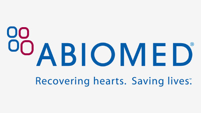Learn more about Abiomed's products and benefits for new employees at www.Abiomed.com