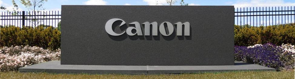 Canon USA Inc.