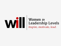Women in Leadership Levels, Canon's Business Resource Group