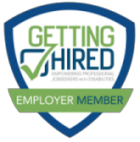 GettingHired Employer Member